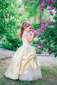 В какой сад отдать ребенка